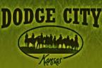 CITY  OF  DODGE  CITY