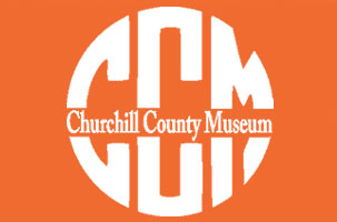 Churchill County Museum and Archives