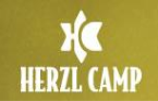 Herzl Camp