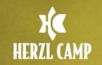 Herzl Camp