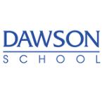 Dawson school Photography Camp