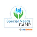 Easterseals Oregon Upward Bound Camp