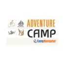 Military-Extension Adventure Camps