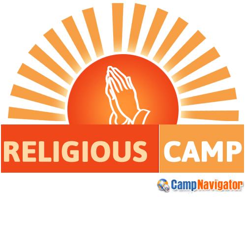 Lutheran Club Camp