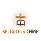 Twin Rocks Bible Camp