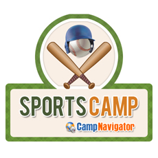 Pro Ambitions Hockey Camps - California