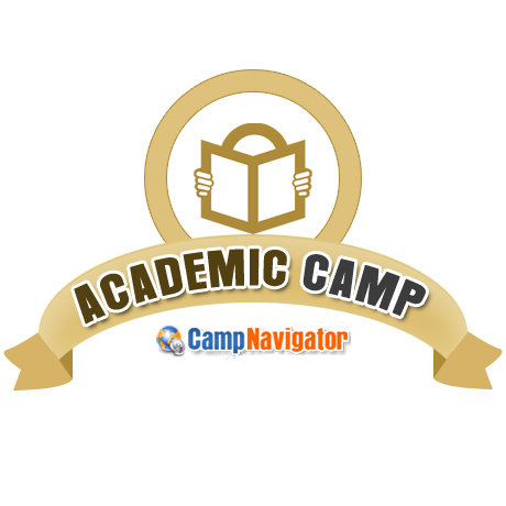 Living Literature Virtual Summer Camp