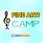 Fine Arts Day Camp