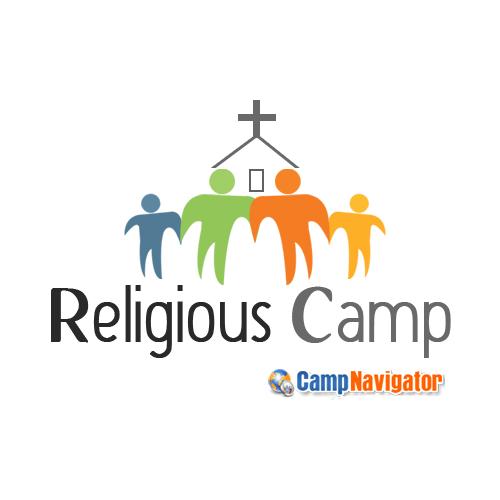 Sylvan Acres Baptist Camps