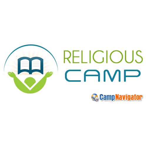 United Methodist Camp Virginia