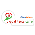 Champ Camp - for kids 7-14 with asthma