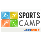 Athletic Republic Sports Camp