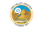 City of Orovalley