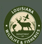 LDWF Summer Day Camps