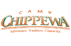 Camp Chippewa for Boys
