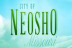 CITY OF NEOSHO