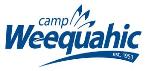 Camp Weequahic