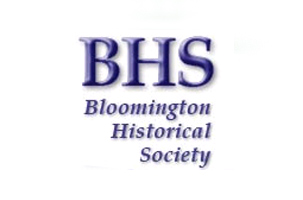 Bloomington Historical Society