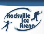 Rockville Ice Arena Sports Camp