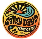 Sandy Days Kids Camps