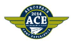 Museum of Flight- Aerospace Camp Experience