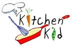 Kitchen Kid