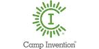Camp Invention at Memorial Campus