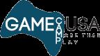 Game Camp USA - Pennsylvania