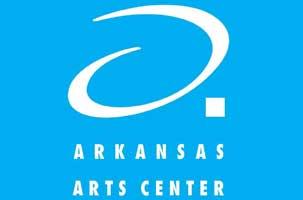 Arkansas Arts Center
