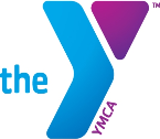 YMCA Camp Winona
