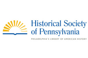 The Balch Institute for Ethnic Studies of The Historical Society of Pennsylvania