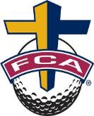 FCA Treetops Golf Camp