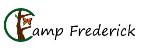 Camp Frederick