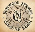 Ironwood Springs Christian Ranch, MN