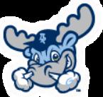 2009 Blue Rocks Baseball Camp