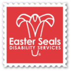 Colorado Easter Seals - Rocky Mountain Village