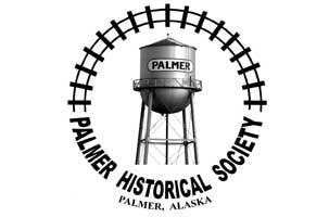 Palmer Historical Society