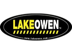 Lake Owen Camp