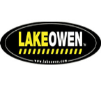 Lake Owen Camp