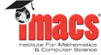 IMACS Hi-Tech Camp