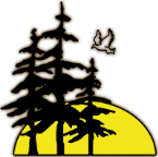 Warner Memorial Camp