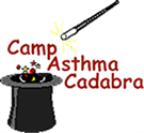 Camp AsthmaCadabra