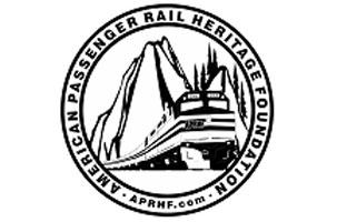 American Passenger Rail Heritage Foundation