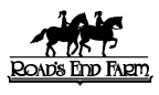 Road's End Farm