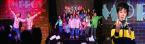 Acting & Improvisation Camp For Children & Teens