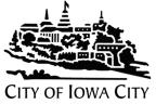 CITY  OF IOWA