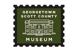 Georgetown & Scott County Museum