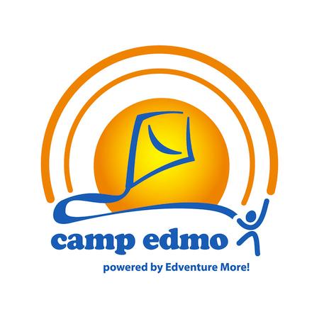 CAMP EDMO - SF Bernal/Portola