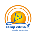 CAMP EDMO - SF Bernal/Portola