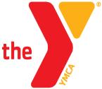 Foglia YMCA Day Camp